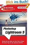 Auf die Schnelle XXL Photoshop Lightr...
