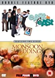 East Is East/Monsoon Wedding [DVD] [2002]