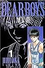 DEARBOYSACT2 全30巻 (八神ひろき)