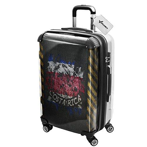 firmado-banderas-costa-rica-policarbonato-abs-spinner-trolley-luggage-maleta-rigida-equipaje-con-4-r