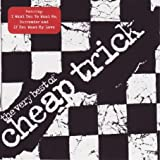 echange, troc Cheap Trick - The Very Best Of Cheap Trick