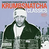 echange, troc Krumbsnatcha - Classics