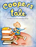 img - for Cooper's Tale book / textbook / text book