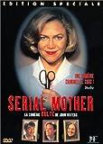 echange, troc Serial Mother - Édition Spéciale