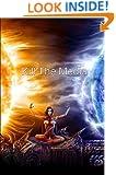 Kill the Media: The Lying Media (The God Conspiracy Book 3)