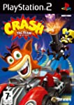 Crash Tag Team Racing (PS2)