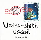 Uaine-Shith Uasail