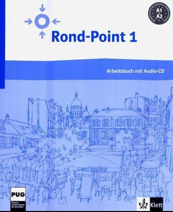 rond-point-cahier-dexercises-et-cd-audio-a1-a2-methode-de-francais-basee-sur-lapprentissage-par-les-
