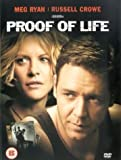 echange, troc Proof Of Life [Import anglais]