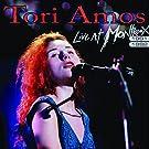 Live At Montreux (Amazon Exclusive Version)