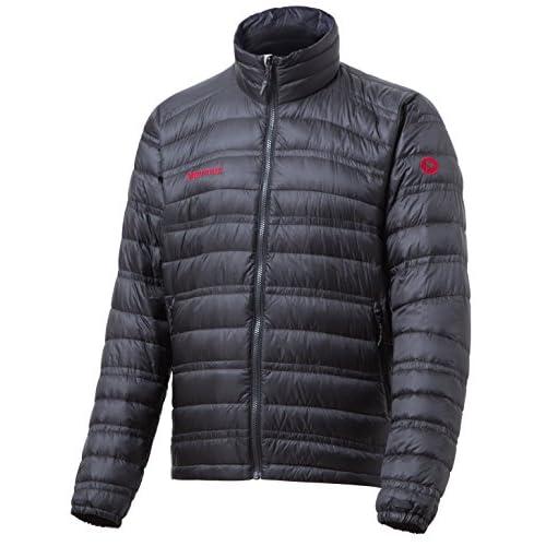 (マーモット)Marmot Compact Down Jacket(コンパクトダウンジャケット)