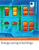 Energy Saving in Buildings
