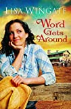 Word Gets Around (Daily, Texas, Book 2)