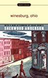 img - for Winesburg, Ohio (Signet Classics) book / textbook / text book