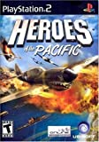 Heroes of the Pacific on PS2