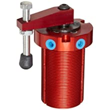 DE-STA-CO 8216 Pneumatic Swing Clamp