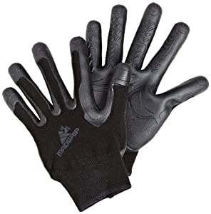 Amazon.com: Mad Grip F100 Pro Palm Gloves: Sports & Outdoors