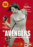 echange, troc Avengers: 66 Set 1 Volume 2 [Import USA Zone 1]