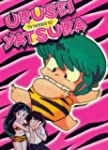 Urusei Yatsura TV Series: Volume 10
