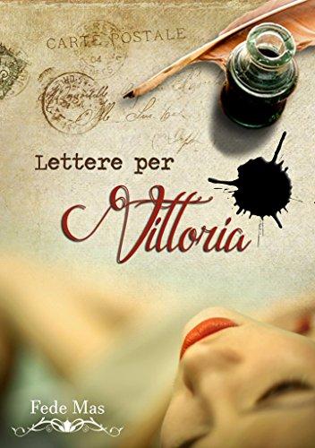 Lettere per Vittoria