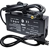 Laptop Ac Adapter Charger Power for
