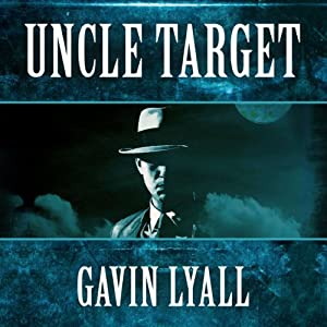 Uncle Target | [Gavin Lyall]
