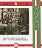 Walk & Talk: Venice (Your Coach in a Box) (English and Italian Edition)