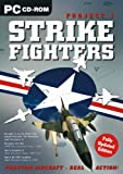 Strike Fighters: Project 1