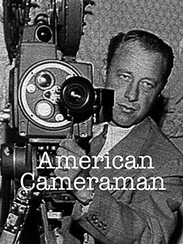 American Cameraman