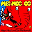 Meg, Mog and Og (Meg and Mog)