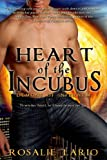 Heart of the Incubus (Demons of Infernum)