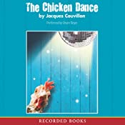 The Chicken Dance | [Jacques Couvillon]