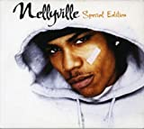 Nelly Nellyville (Bonus CD) [Australian Import]