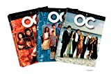 The O.C. - The Complete Seasons 1-3