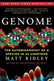 Genome: The Autobiography of a Species i...