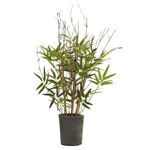 nearly-natural-5360-27-inch-bamboo-tree-with-cement-pot-green-by-nearly-natural