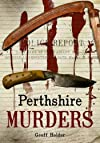 Perth murders and misdemeanours