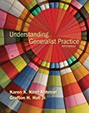 img - for Understanding Generalist Practice book / textbook / text book