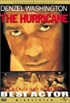 The Hurricane (Widescreen) (Bilingual)