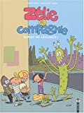 """Afficher """"Zélie et Compagnie n° 2 Bande de légumes !"""""""