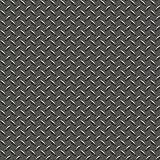 York Wallcoverings Disney Kids DK5883 Cars Garage Metal Wallpaper, Black