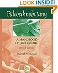 PALEOETHNOBOTANY: A HANDBOOK OF PROCE...