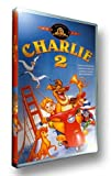 echange, troc Charlie 2