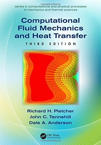computational-fluid-mechanics-and-heat-transfer-third-edition-series-in-computational-and-physical-p