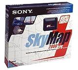ETAK Skymap 2000 U.S.A.