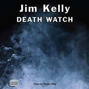Death Watch | [Jim Kelly]