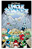 Uncle Scrooge #357 (Uncle Scrooge (Graphic Novels)) (No. 357)