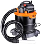 Arebos ARE-NS-18L 4260199750704 Aspir...