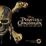 Pirates of the Caribbean: Dead Men Tell No Tales | Elizabeth Rudnick