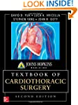 Johns Hopkins Textbook of Cardiothora...